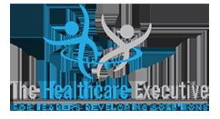 The Healthcare Executive